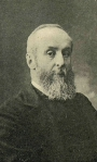 Count Alexey Alexandrovich Bobrinskoi, 1852-1927, chairman of the Imperial Archaeological Commission.