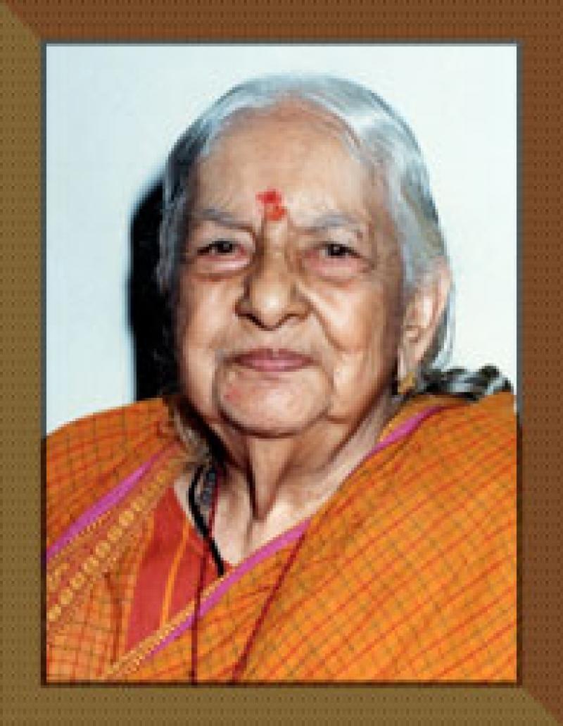 Kamala Devi Nude Photos 87