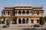 The Costume and Textile Museum, Jaipur