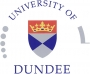 University of Dundee: The Needlework Development Scheme Collection